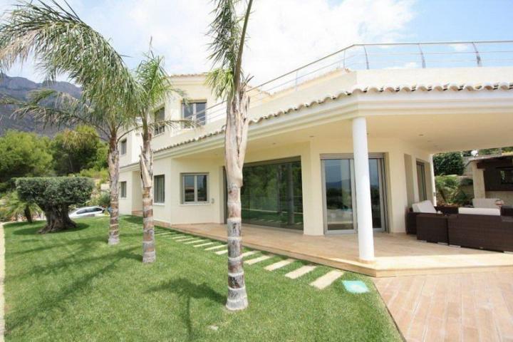 Кто может купить недвижимость в испании